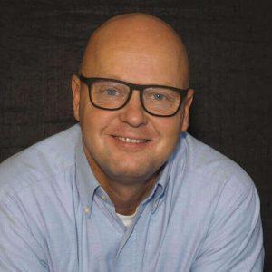 Lars Wenner