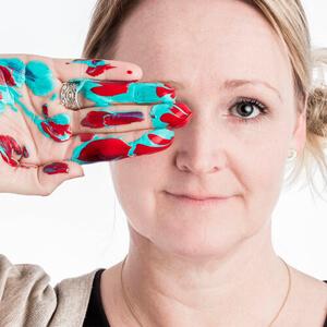 Lise Højer