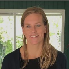 Anja Bach Hansen