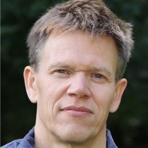 Uffe Boesen
