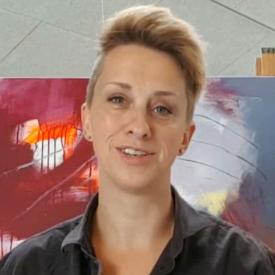 Karina Bjerregaard Bastholm