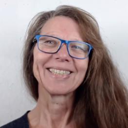 Tina Lund Christiansen