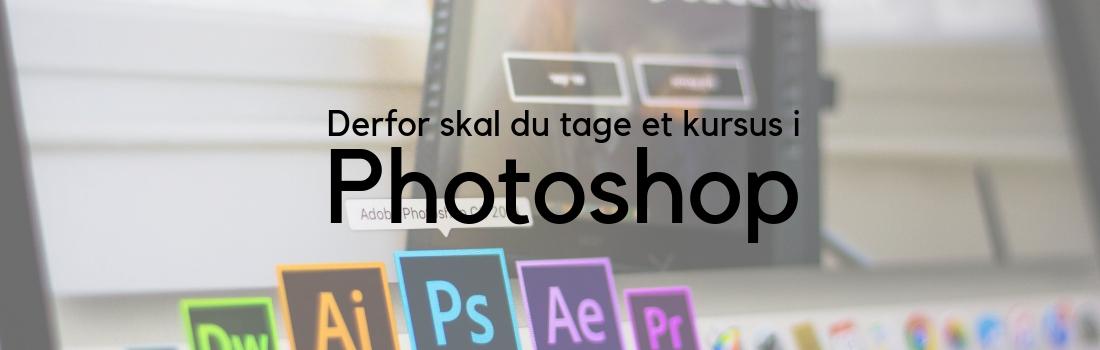 derfor photoshop