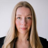 Sarah Ophelia Møss