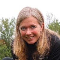 Gitte Asmann