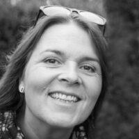 Marianne Ochwat